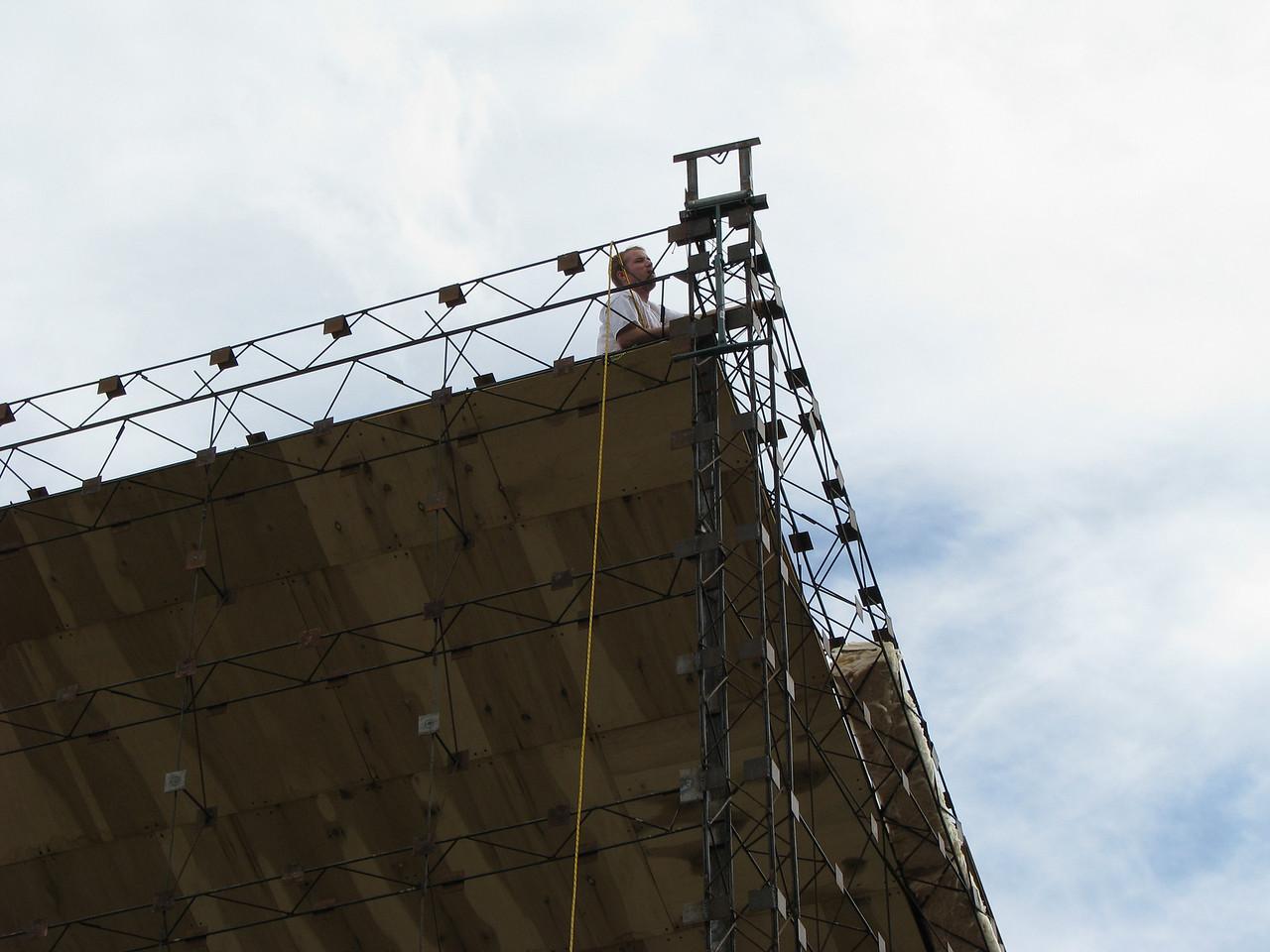 Lances_Roof-030