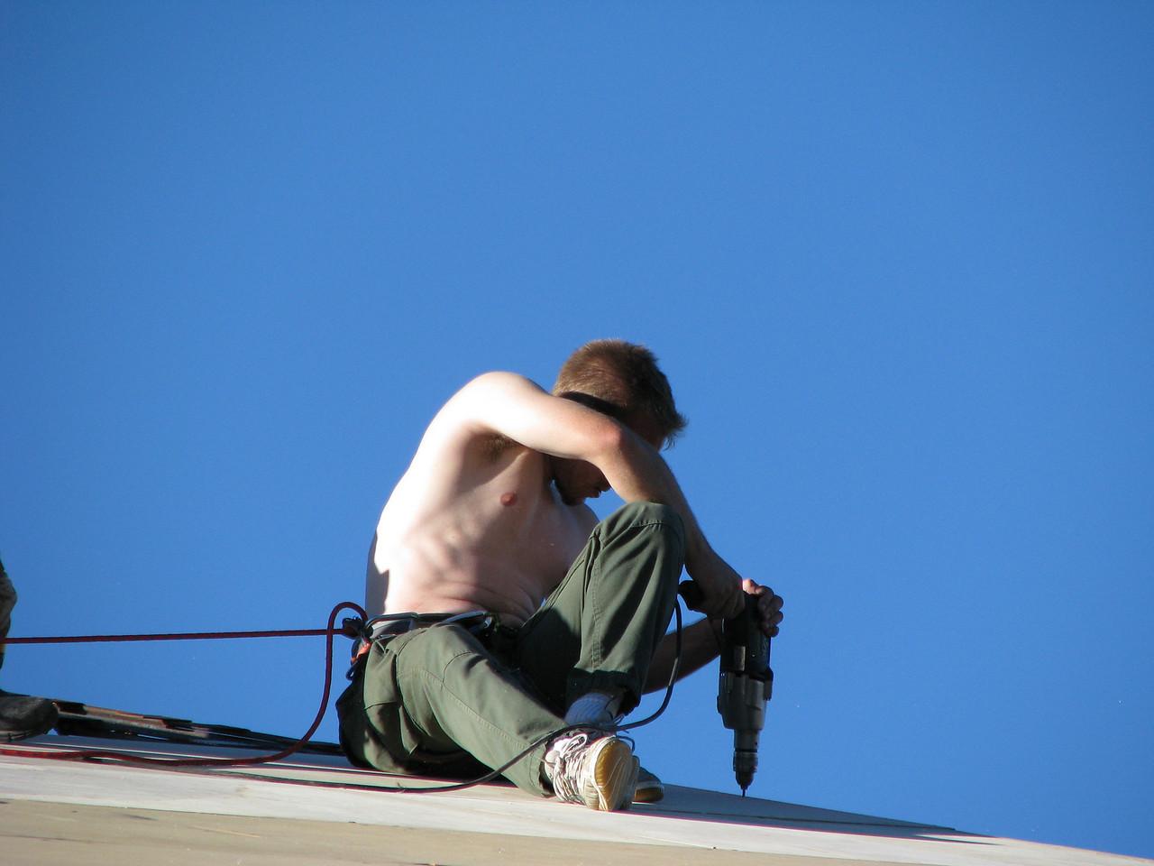 Lances_Roof-071