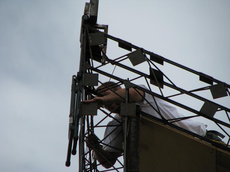 Lances_Roof-025