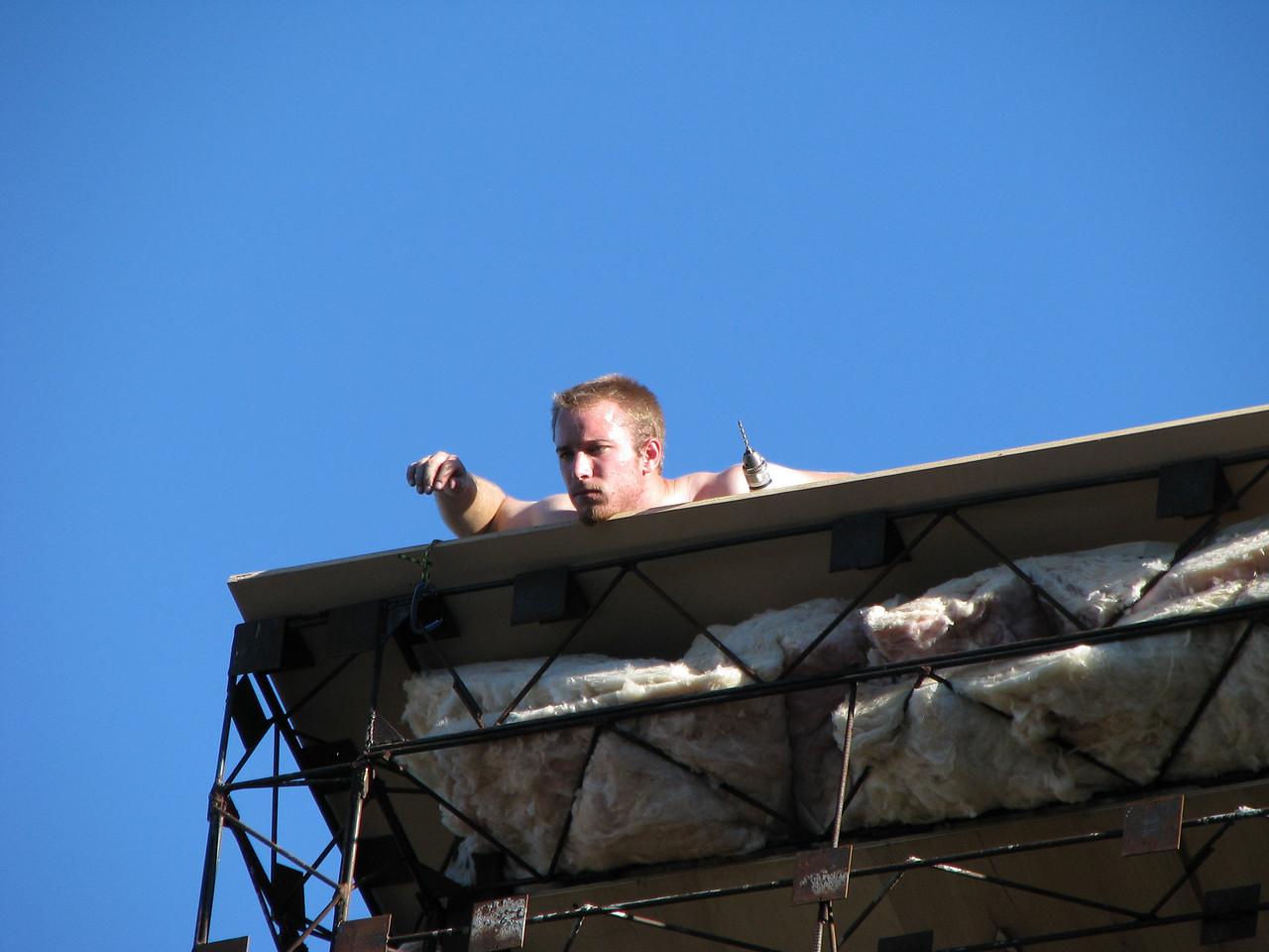 Lances_Roof-089