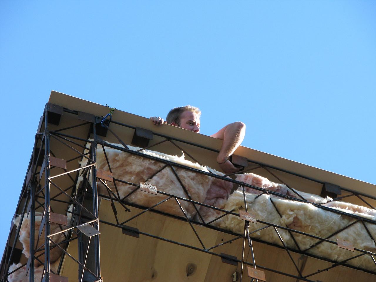 Lances_Roof-081