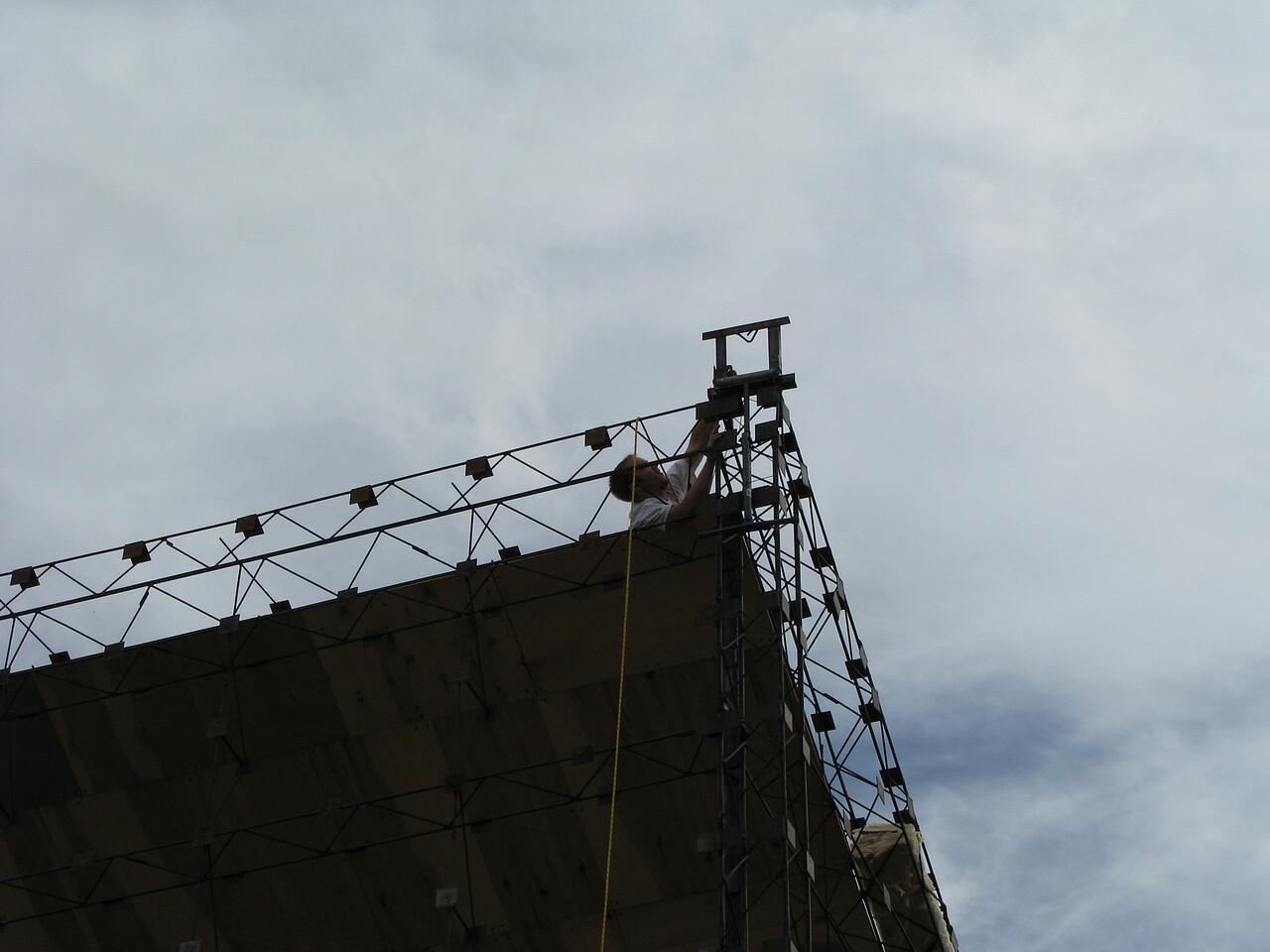 Lances_Roof-029
