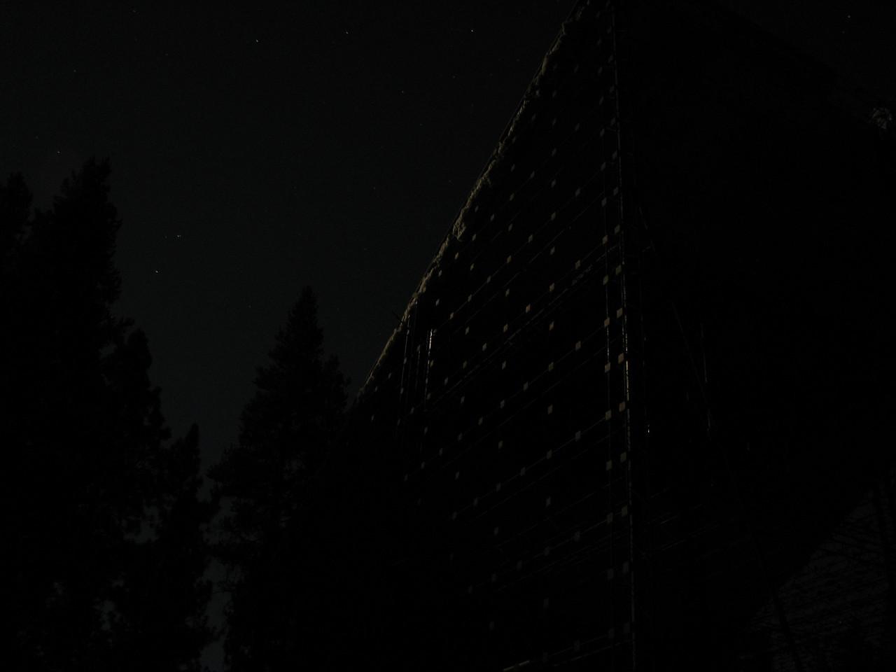 Lances_Roof-109
