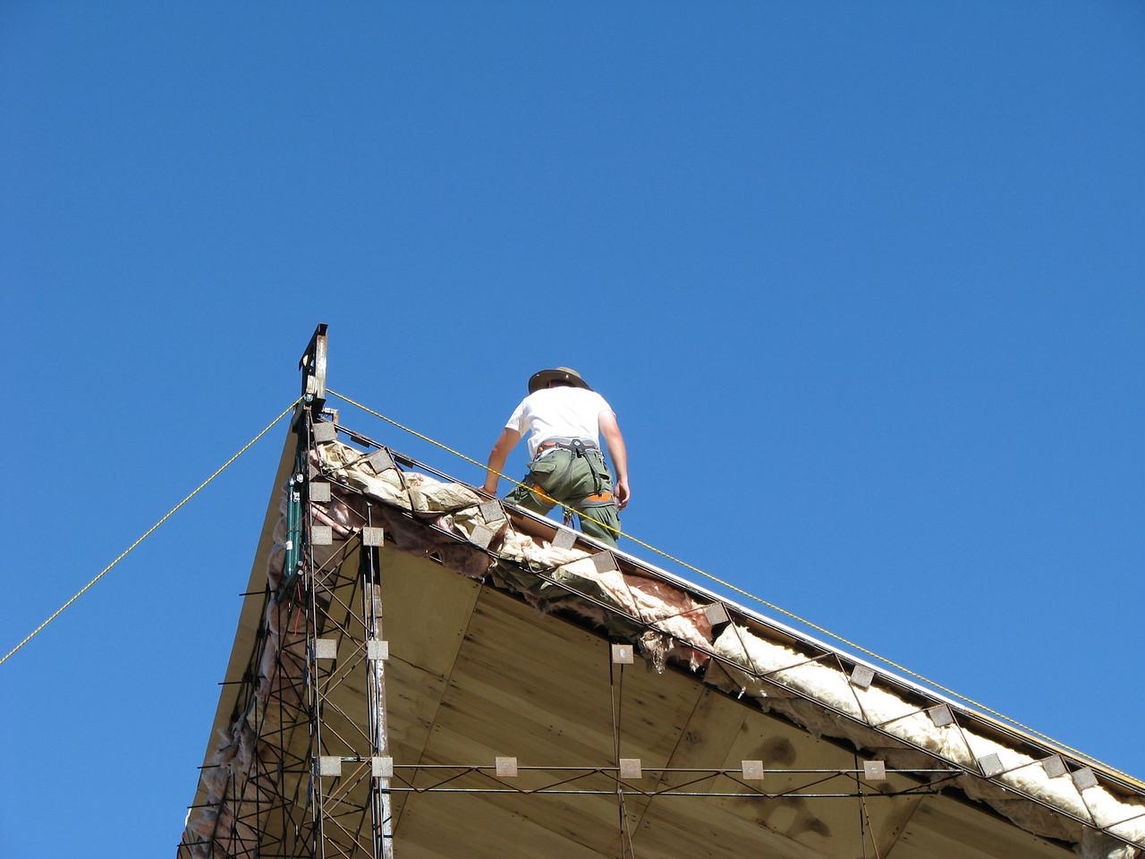 Lances_Roof-125