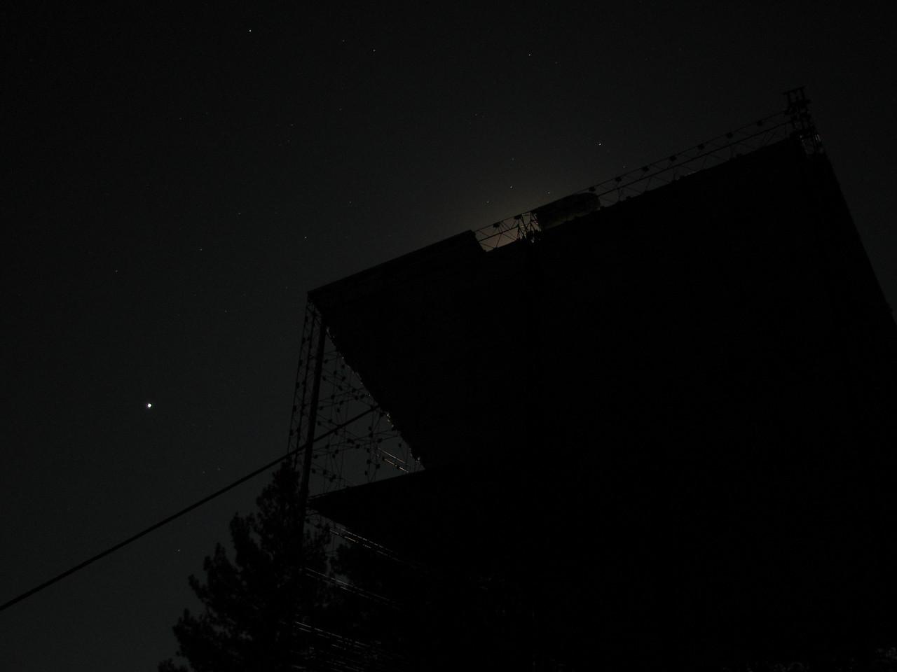 Lances_Roof-118
