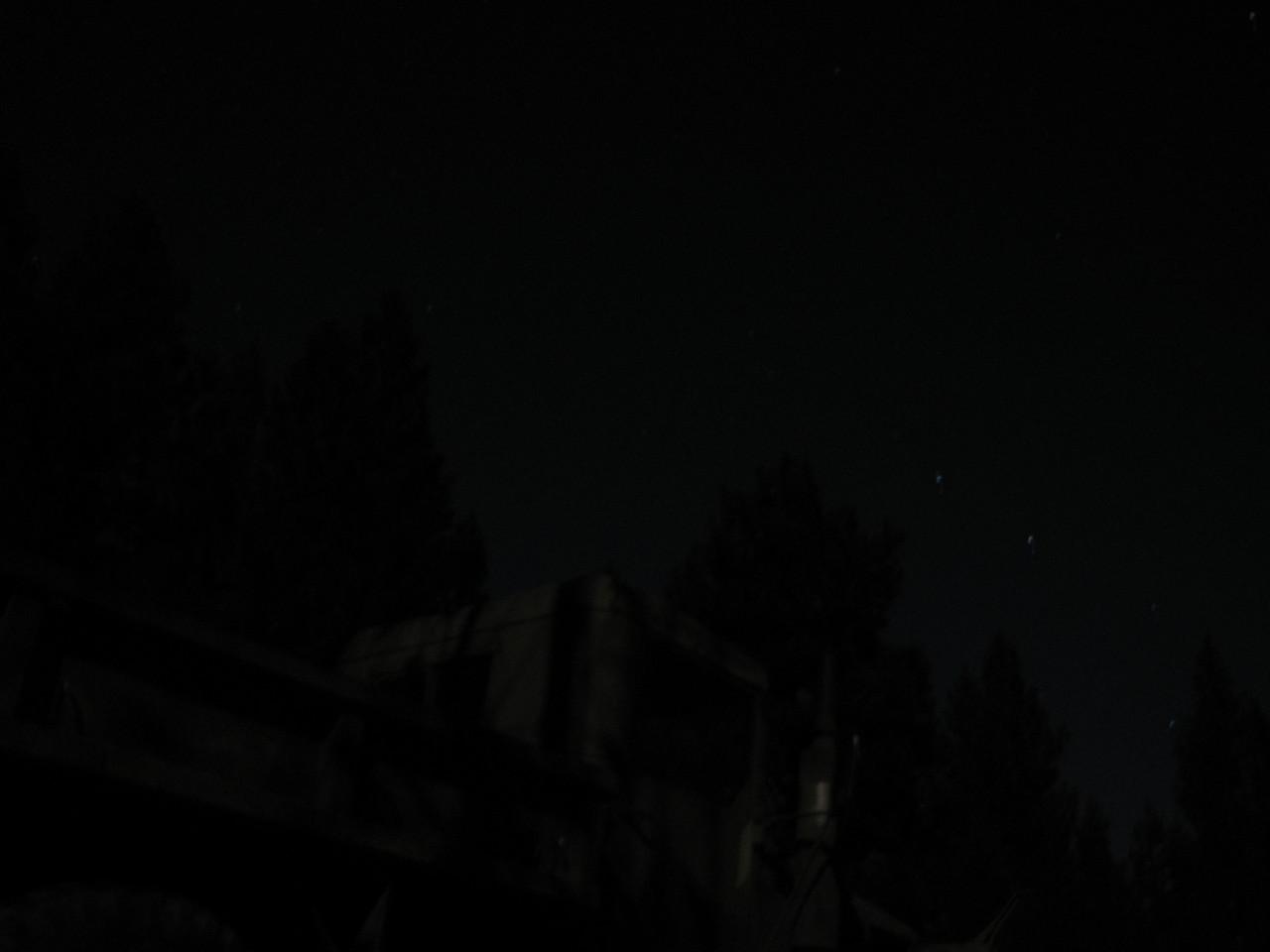 Lances_Roof-117