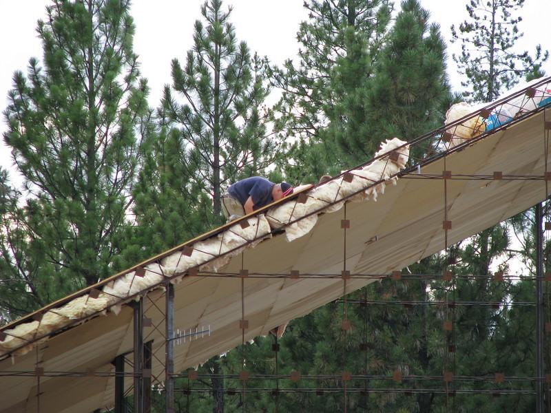 Lances_Roof-043
