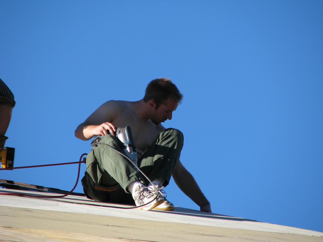 Lances_Roof-069