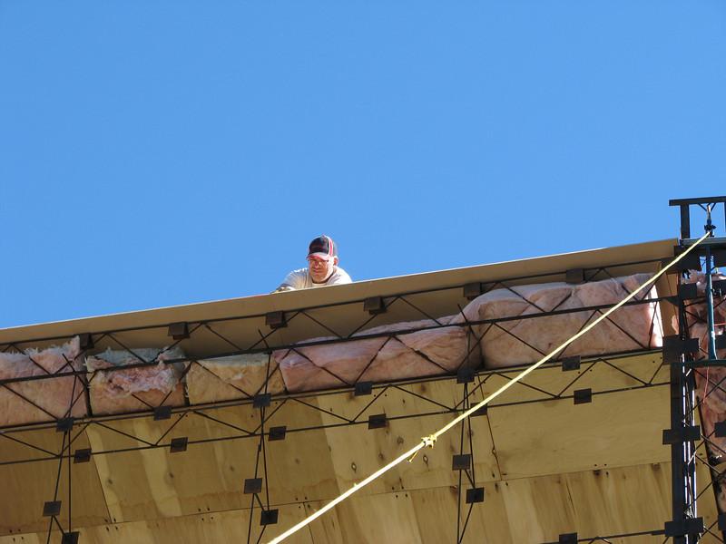 Lances_Roof-124