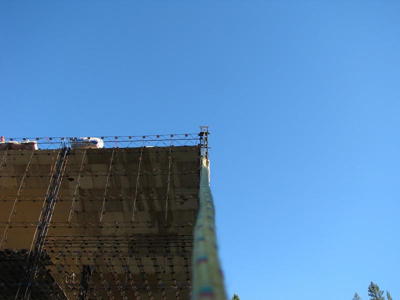 Lances_Roof-093