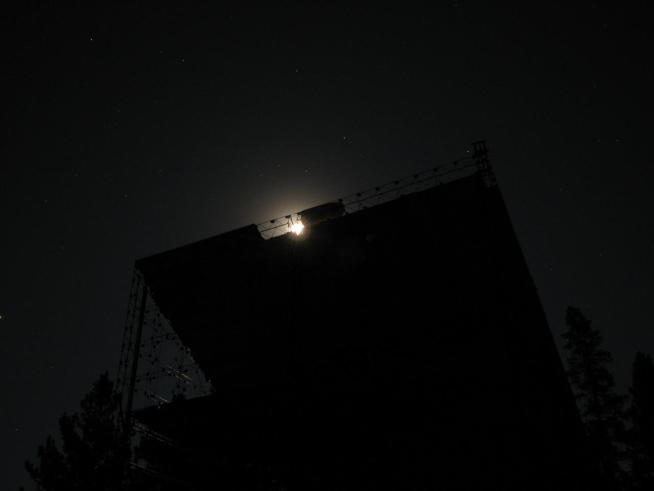 Lances_Roof-121