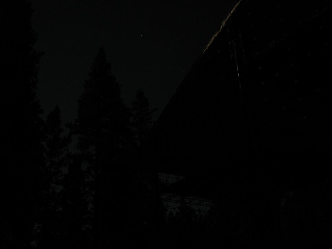 Lances_Roof-114