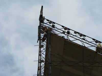 Lances_Roof-023