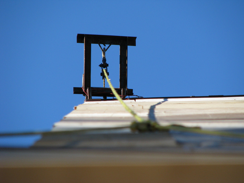 Lances_Roof-065