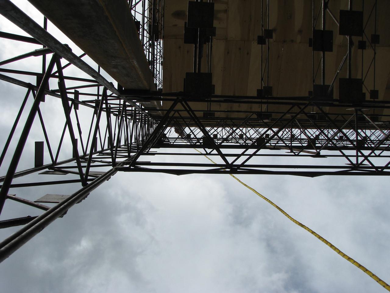 Lances_Roof-033