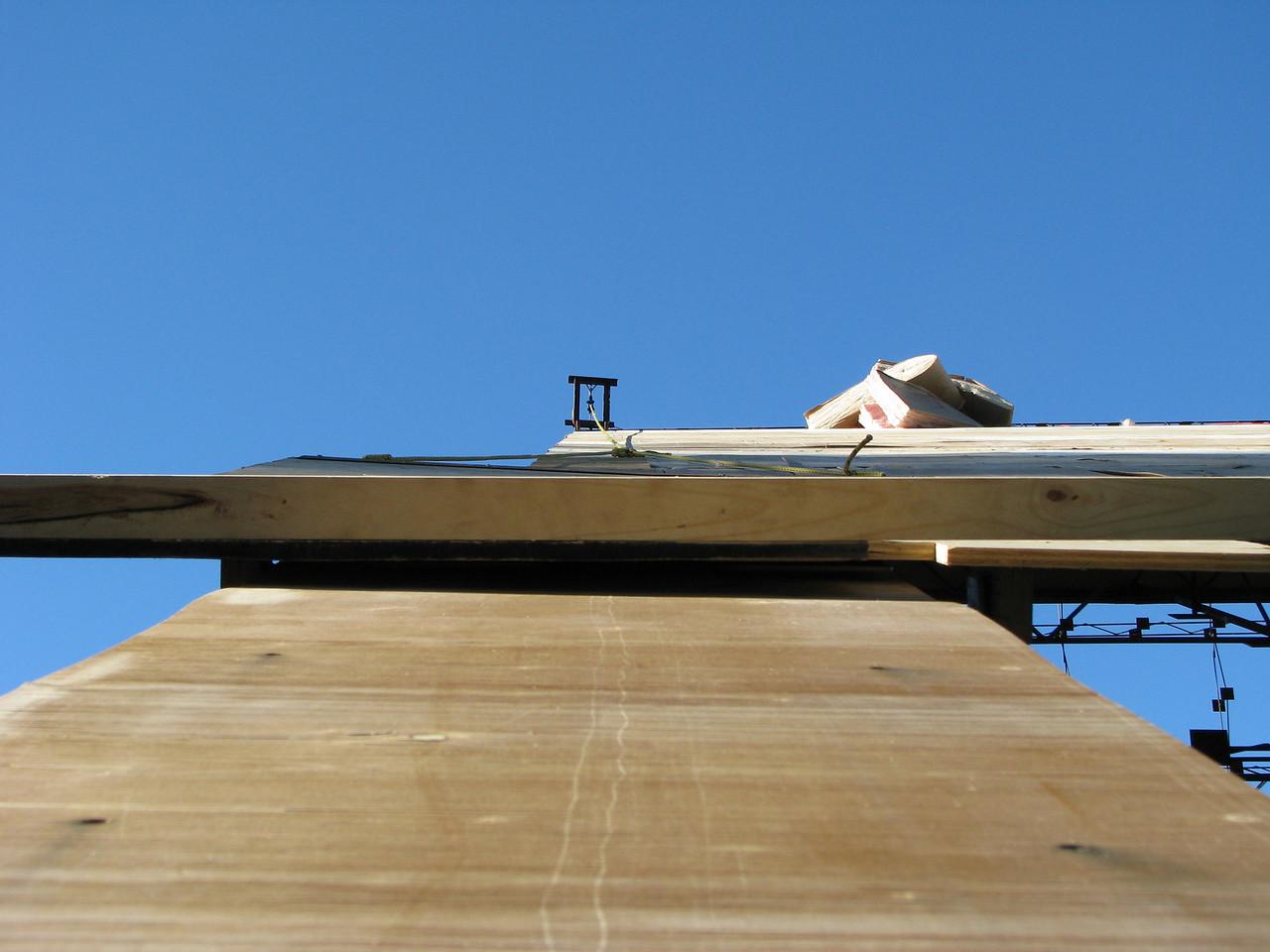 Lances_Roof-066
