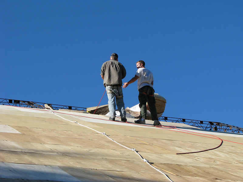 Lances_Roof-062