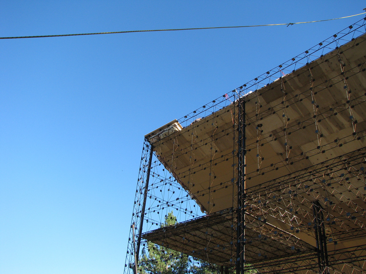 Lances_Roof-076