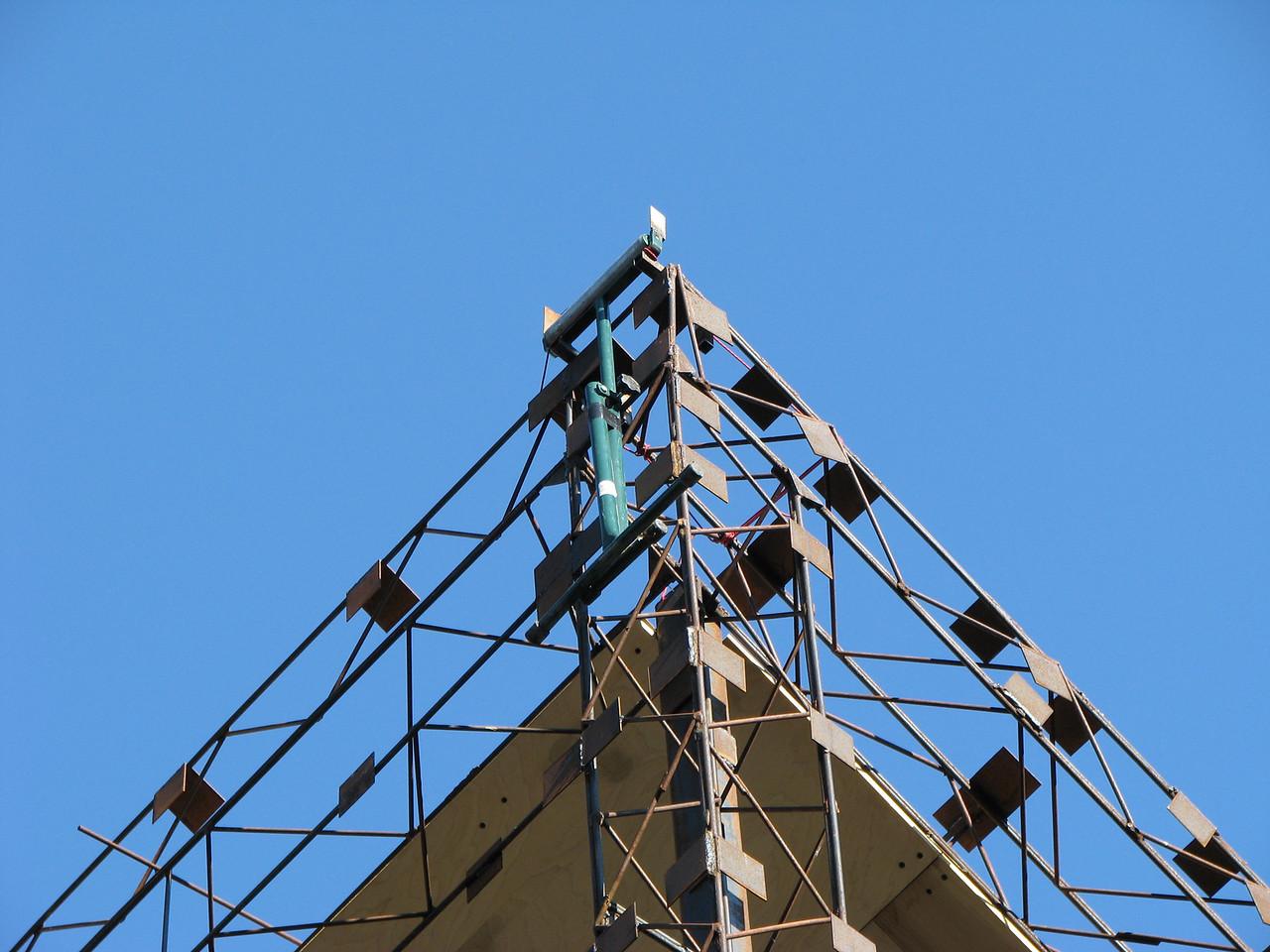 Lances_Roof-013