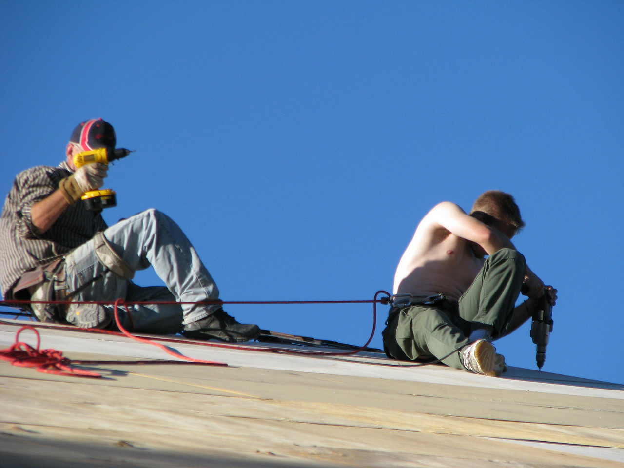Lances_Roof-072