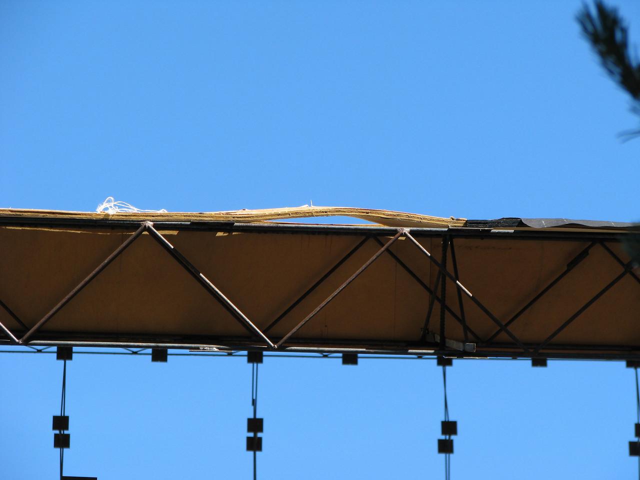 Lances_Roof-207