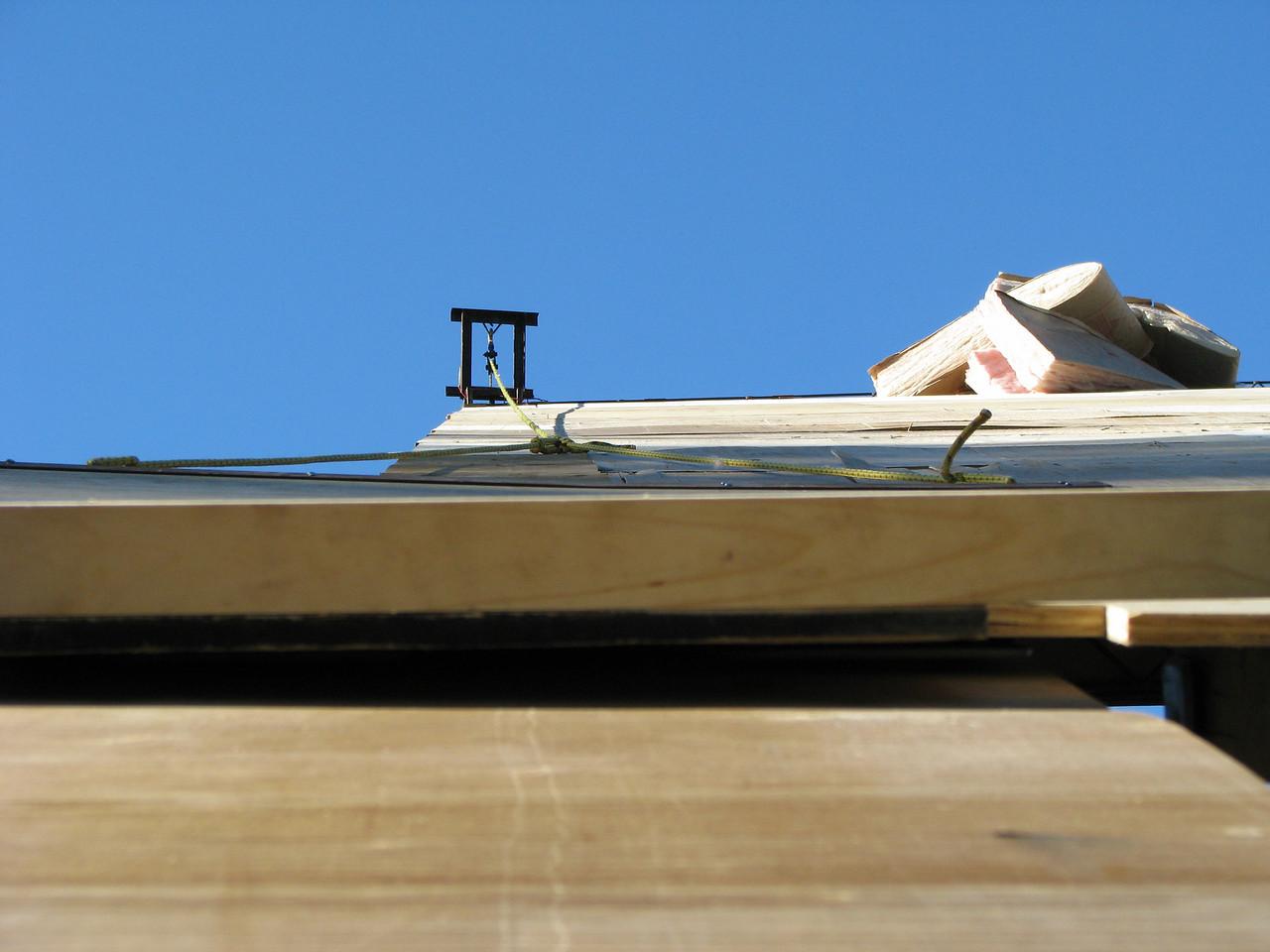 Lances_Roof-064