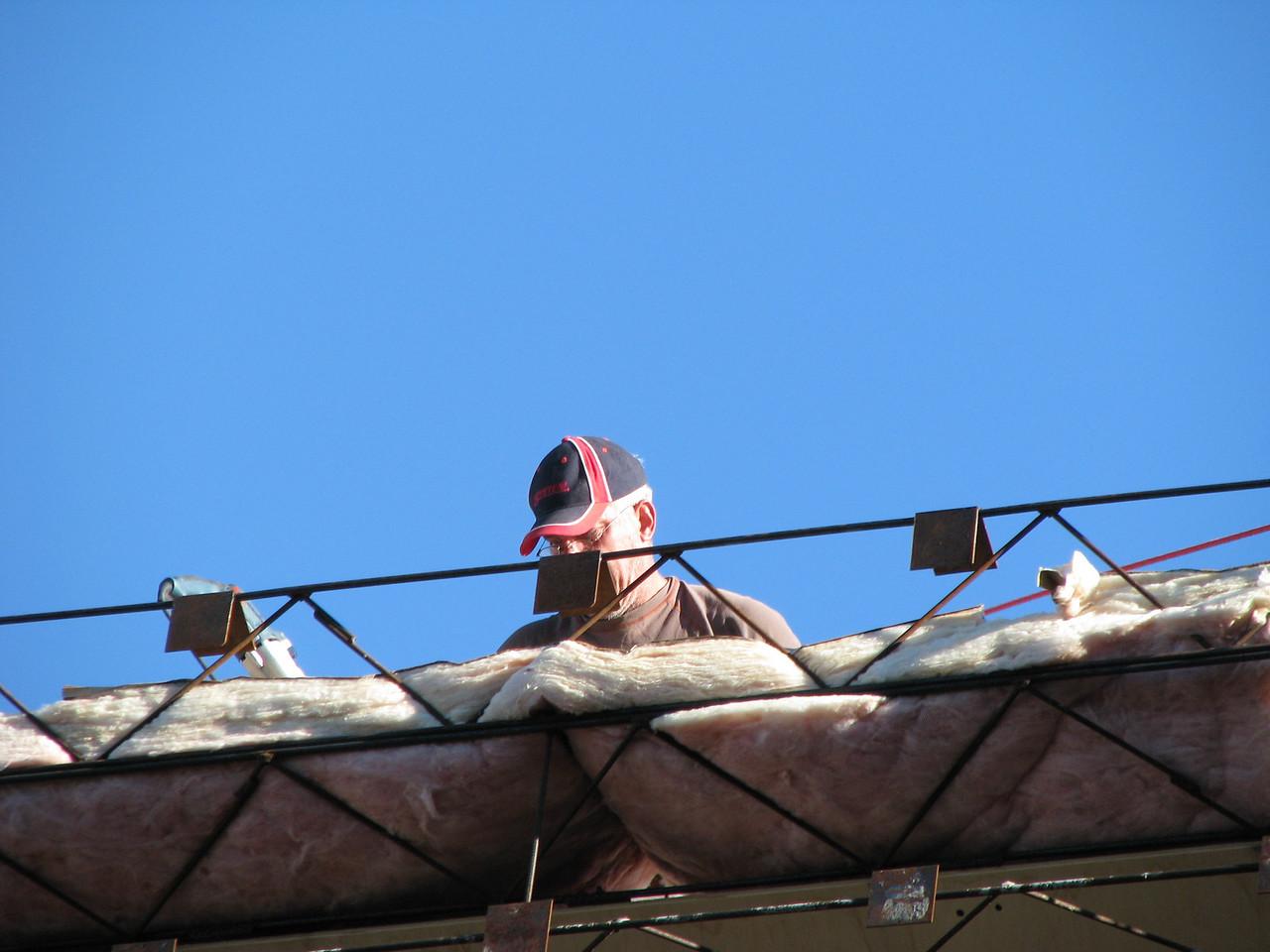 Lances_Roof-085
