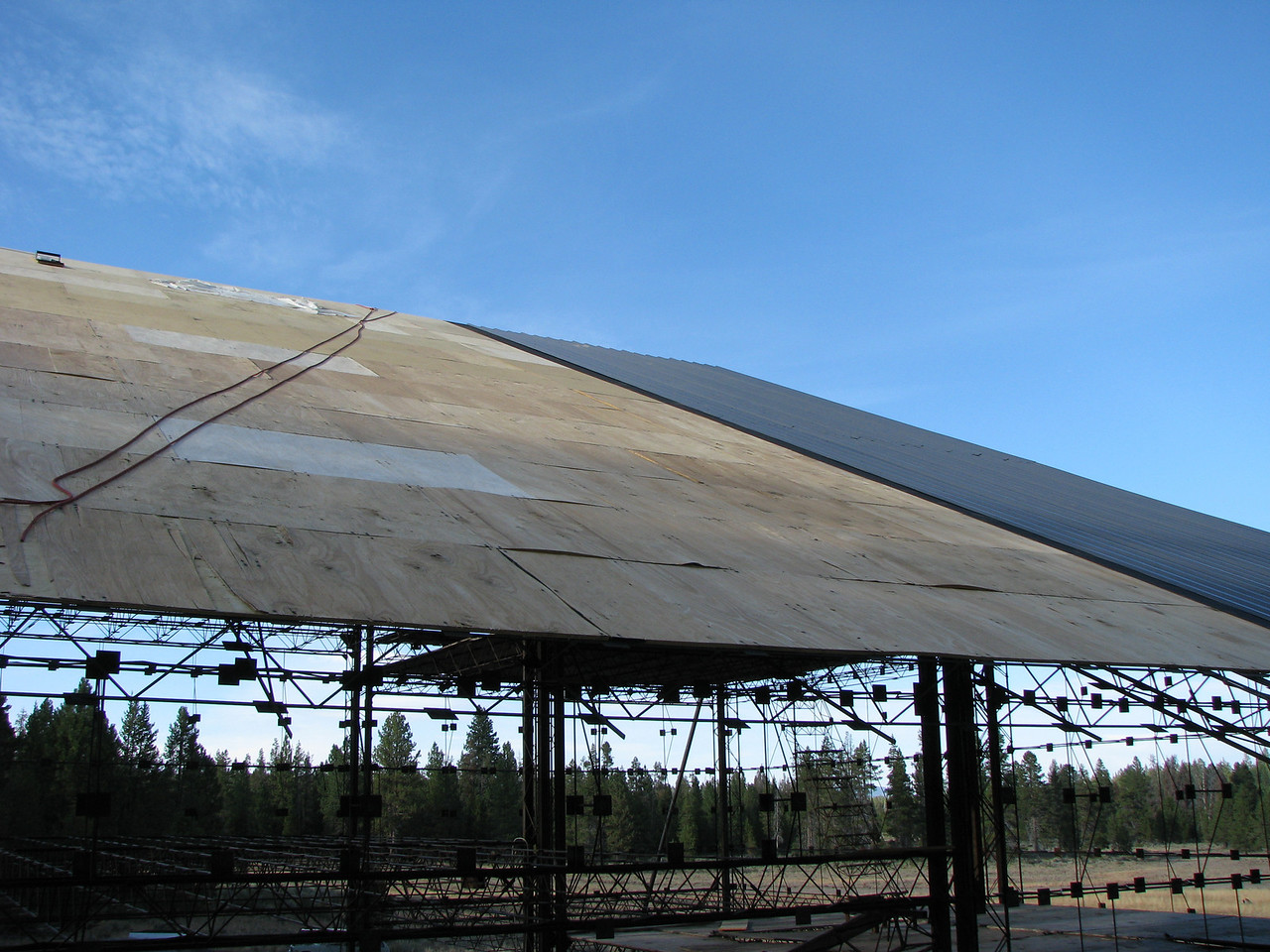 Lances_Roof-176