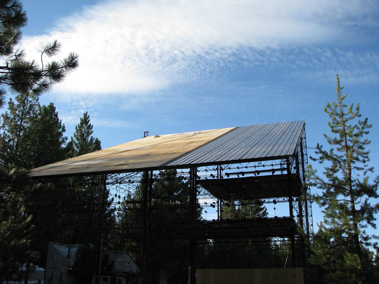 Lances_Roof-179