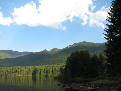 Oregon 2013 Pt. 3 July 1