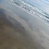 06-28-13 Oregon 525 Oswald West SP Short Sand Beach Smuggler's Cove