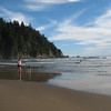 06-28-13 Oregon 526 Oswald West SP Short Sand Beach Smuggler's Cove