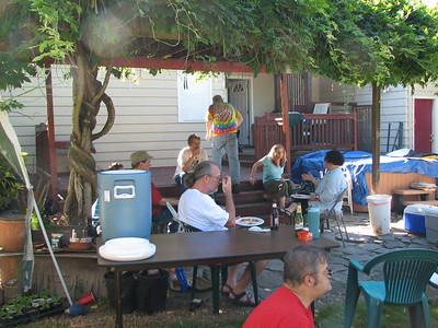 Oregon 2013 Pt. 2 June 29-30