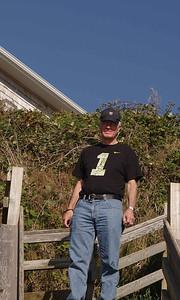 Bill Willard - 2010