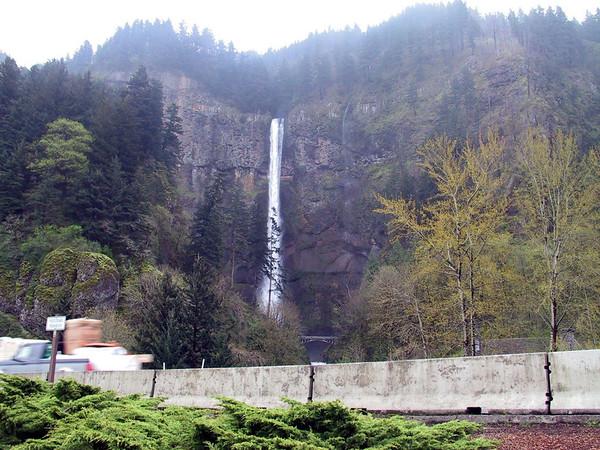 Portland - 2002