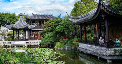 LanSuChineseGarden-20150828-04