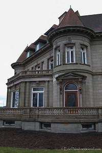 Portland-20140216-30