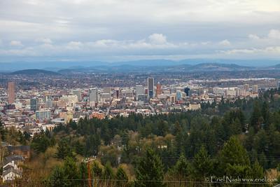 Portland-20140216-23
