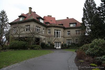 Portland-20140216-19