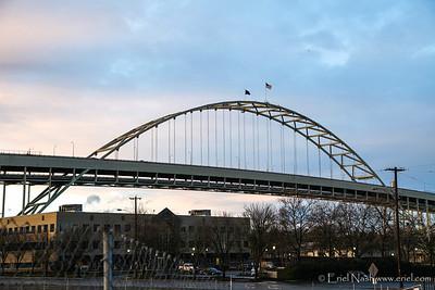 Portland-20140215-01