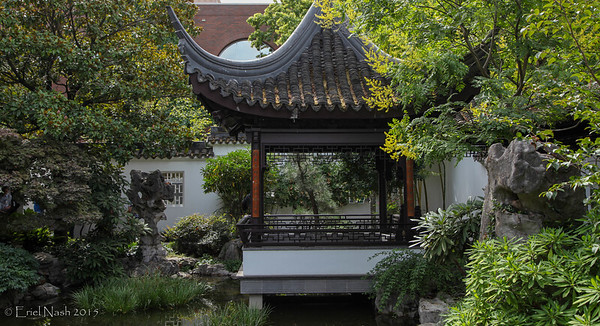 LanSuChineseGarden-20150828-08