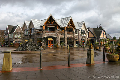 Portland-20140216-09