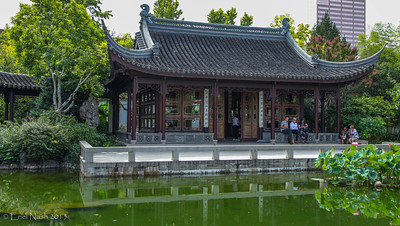 LanSuChineseGarden-20150828-12