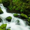 Ruckle Creek