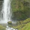 Oregon_4701