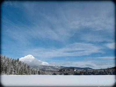 Trillium Lake ski trek_184