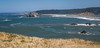 From Cape Blanco Lighthouse