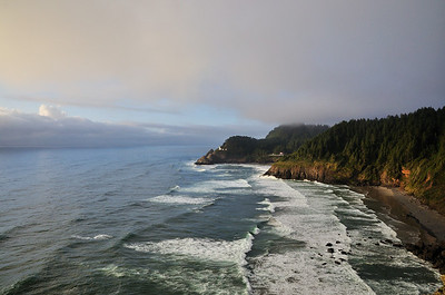Oregon2009