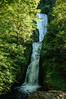 Bridal Veil Falls, Columbia River Gorge