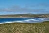 The Bay of Skaill